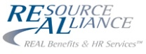 Atlanta Business Radio Health Benefits and Human Resource Special with Dennis and Andy Weyenberg from Resource Alliance