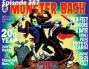 Artwork for Episode 387 Monster Bash 2017