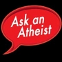 Artwork for Ask an Atheist