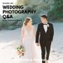 Artwork for 389- Wedding photography Q&A with Cavin Elizabeth