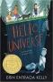 Artwork for Episode 84 - Hello Universe