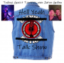 Artwork for Hell Yeah Talk Show Epi 1 Jaron Gulino Tantric