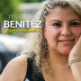 Artwork for #118 - Maribel Benitez - Vivir en bienestar