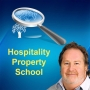 Artwork for Training and Employee Development for Hospitality Properties | Ep. #122