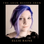 Artwork for #104 - Ellie Raine part two