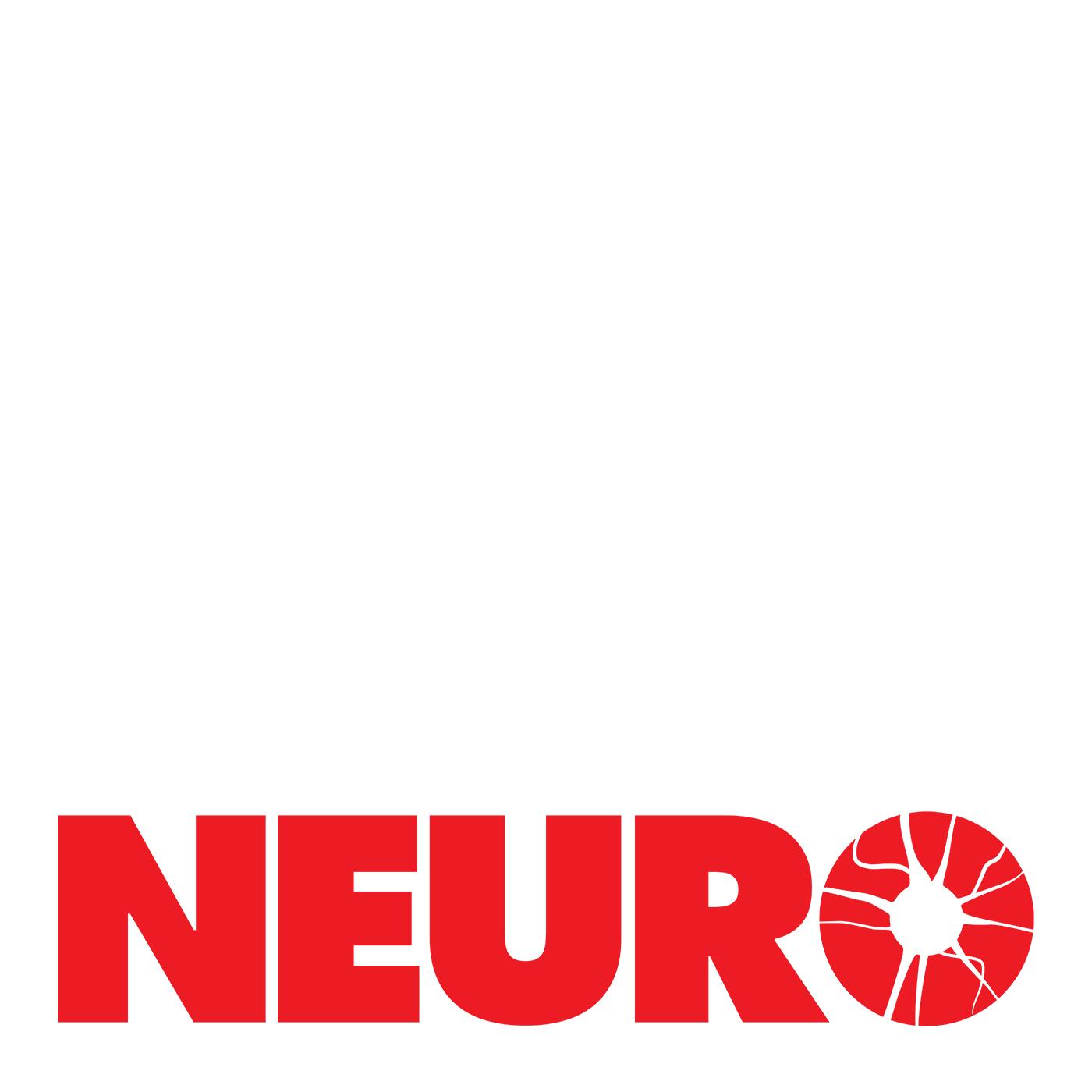 Neuropodden show art