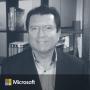 Artwork for 1-Conociendo al equipo Microsoft Mexico