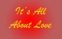 Artwork for FBP 615 - It's All About Love