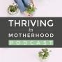 Artwork for Nurturing a Strong Relationship with God with Juanita Denninghoff [Episode 34]
