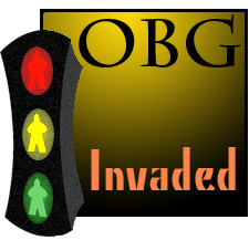 OBG Invaded: How To Play