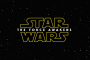 Artwork for Episode 99: The Force Awakens PG or PG-13?