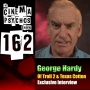 Artwork for George Hardy of Troll 2 and Best Worst Movie! - Exclusive Interview - Episode 162