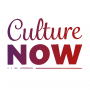 Artwork for Culture Now - What is a mid-career museum professional anyway?