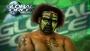 Artwork for Steve Wilson: The Man Behind Kongo Kong (Global Force Wrestling) 7/27/2017