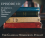 Artwork for #10: Our Journey in Books: The Classical Education Edition