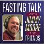 Artwork for 36: Scott Hertz Evolves From Doing Leangains IF To Extended Fasting