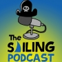 Artwork for 71: Hamish and Andy interview with The Sailing Podcast as part of the People's Junket