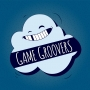 Artwork for Game Groovers - Capítulo 7:  Creativos de la industria