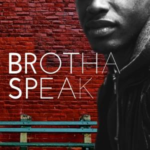 Brothaspeak Podcast Interview with Craig Stewart