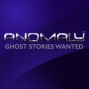 Artwork for Anomaly Alert: Your Ghost Stories Wanted for a New Episode!