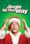 Artwork for 161 -  Jingle All the Way (1996)