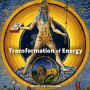 Artwork for Transformation of Energy 06 Tantra The Continuum