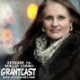 Artwork for 15 Minutes with Shelley Carney - GrantCast EPISODE #074