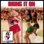 Artwork for 79: Bring It On (with Tara Ariano)