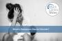 Artwork for What Is Postpartum Bipolar Disorder?