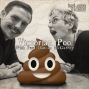 Artwork for S10E5 Victorian Poo with Paul Duncan McGarrity