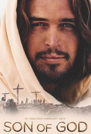 FBP 447 - Trust In God