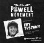 Artwork for TPM Episode 49: Roy Tuscany, Founder, High Fives Foundation