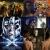 JASON X Commentary Track show art