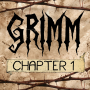 "Artwork for GRIMM - Chapter 1 ""The Death Of Queen Jane"""
