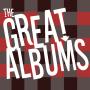 "Artwork for Bonus Song Thursday - Dave Matthews Band ""The Space Between"""