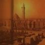 """Artwork for SireniTreat - """"Halloween 1917"""""""