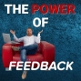 Artwork for CS 045: The Power Of Feedback