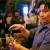 Whiskey Author with Nico Martini show art