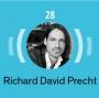 Artwork for 2.8 - Richard David Precht