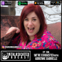 Artwork for Ep. 138: We're Exhausted with Adrienne Gabrielle