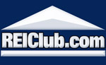 Artwork for Real Estate Club - Attending Local Real Estate Clubs