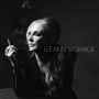 Artwork for CRABCAKE: Chatting with country music legend Lee Ann Womack (October 2019)