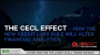 Artwork for The CECL Effect- How the new credit loss rule will alter financial analytics