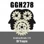 Artwork for GGH 278: Ol'Fogie