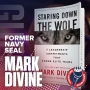 Artwork for Former Navy SEAL (Mark Divine)   How to Build an Elite Team with Average People and Importance of Mental Preparation