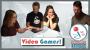 Artwork for #21 - Video Games!