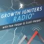 Artwork for Growth_Igniters_Radio_-_Episode_019_-_Establishing_Work-Life_Balance__Advice_From_A_Professional_Juggler.mp3