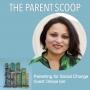 Artwork for Parenting for Social Change