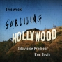 Artwork for Surviving Hollywood with Ron Davis Ep12