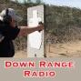 Artwork for Down Range Radio #637: 3-Gun Season Wrap-Up